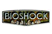 bioshock-serravi-logo