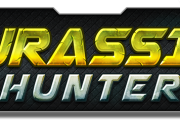 jurassic-hunter-logo