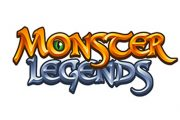 monster-legends-serravi-logo