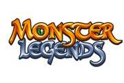 monster-legends-serravi-logo