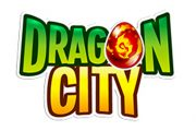 serravi-dragon-city-logo